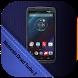 Theme - Motorola Droid Turbo 2 by Xoni Apps