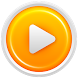 HD Video Player All Format by appoquinn