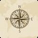 Compass Classic by Barwick