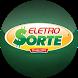 Eletro Sorte by Agência PH APP