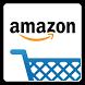 亚马逊 by Amazon Mobile LLC
