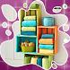 DIY Storage Ideas by Diy Ideas