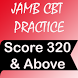 JAMB CBT 2018 by Primex Technologies