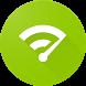 Network Master - Speed Test by LIONMOBI