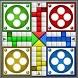 Ludo (Board game) by Klapa Games