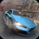 City Sport Cars Simulator FREE by Free Wild Simulator Games