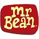 Mr Bean (Cartoons)