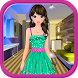 Awesome Makeover Games by Ozone Development
