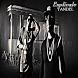 Explícale - Yandel feat. Bad Bunny by Gandok