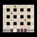 DominoCard by Nagy Atka Retrones75