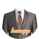 Man Suit Photo Editor by hannapp