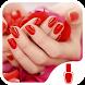 Curso de decoracion de uñas by Cursos