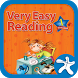 Very Easy Reading 3/e 1 by Compass Publishing
