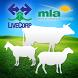 Veterinary Handbook by LiveCorp (Australian Livestock Export Corporation)