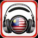 Malaysia Live Radio by Myapp Dev