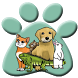 Claws & Paws by TapTap Direct