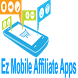 Ez Mobile Affiliate Apps by Juan B and Juan H Android Development