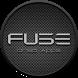 Fuse for Zooper Widget Pro by Drea Apps