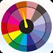 Match Color- Crazy Wheel by Dubai Games Studio
