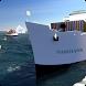 Cargo Ship Simulator Extreme by Hardians