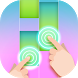 Piano Tiles by Piano Music Tiles