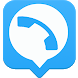 Malayalam Chat-free Video call and Channels by D-sha