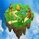 Robin Bird Rescue by Games2Jolly