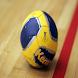 International Handball by WORLDSPORTz