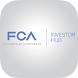 FCA Investor Hub by Message s.r.l.