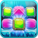 Puzzle Block Move by Fluke Entertainment