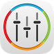 Handy Manager by PLUGIT Limited