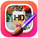 HD Wallpaper & Photo Editor by Quality App Studio
