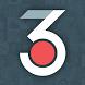 VII 360 Workforce Management by VII