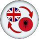 English Albanian Translate by xw infotec