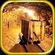Escape Games Mining Tunnel by Escape Game Studio
