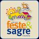 Feste e Sagre a Faenza (RA) by Progetto Aroma
