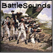 Battle Sounds by Playstore Sounds Inc