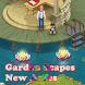 Guide for Garden Scapes by NguyenKhoa107
