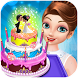 Bride Wedding - Cake Games by Ozone Development