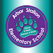 Arbor Station Elementary by Qmulus Mobile Apps