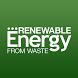 Renewable Energy From Waste by GIE Media