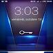 Locker Technology password or Pattern lock screen. by Rombli