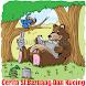 Cerita Beruang Dan Kucing Baru by iwan develop