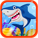 Fish Hunter - Fishing by VNPow