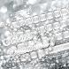 Silver Diamond Keyboard Theme by Keyboard Dreamer