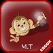 Multimedia Tool eBook