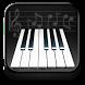 زنگ های زیبای پیانو by davodkhidari