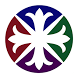St. John's Sacramento by ChurchLink, LLC