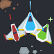 Space Shooter: Retros by Mannkind