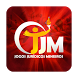 JJM 2017 by KNSports